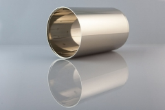 Electroplating-on-plastic-Sanitary-fittings-tube
