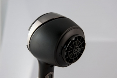 Chrome-plating-plastics-Interior-design-hair-dryer-2
