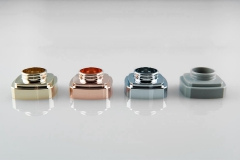 Electro-plated-plastic-finishes-Cosmetics-and-Perfumery-Perfume-caps-3
