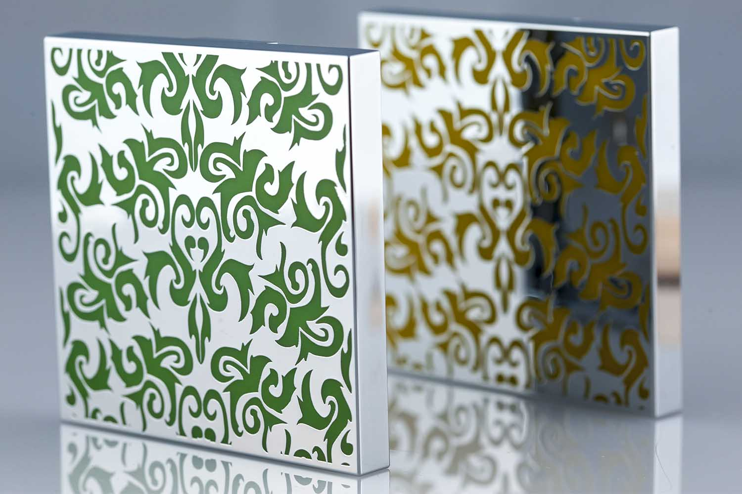 Electro-plated-plastic-finishes-Selective-electroplating-Finished-square