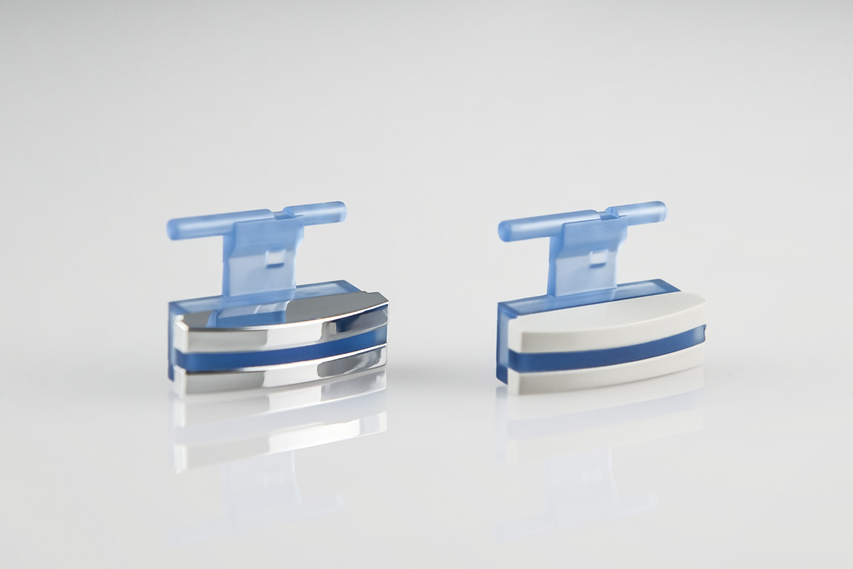 Electroplating-on-plastics-Selective-electroplating-intercom-2
