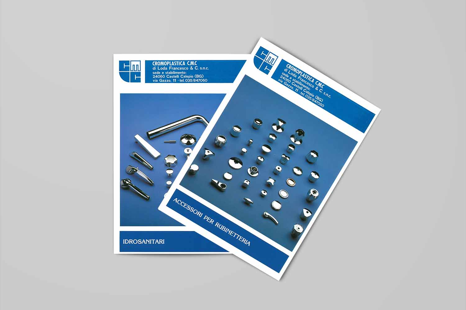 Brochure-from-our-past-cromoplastica-CMC