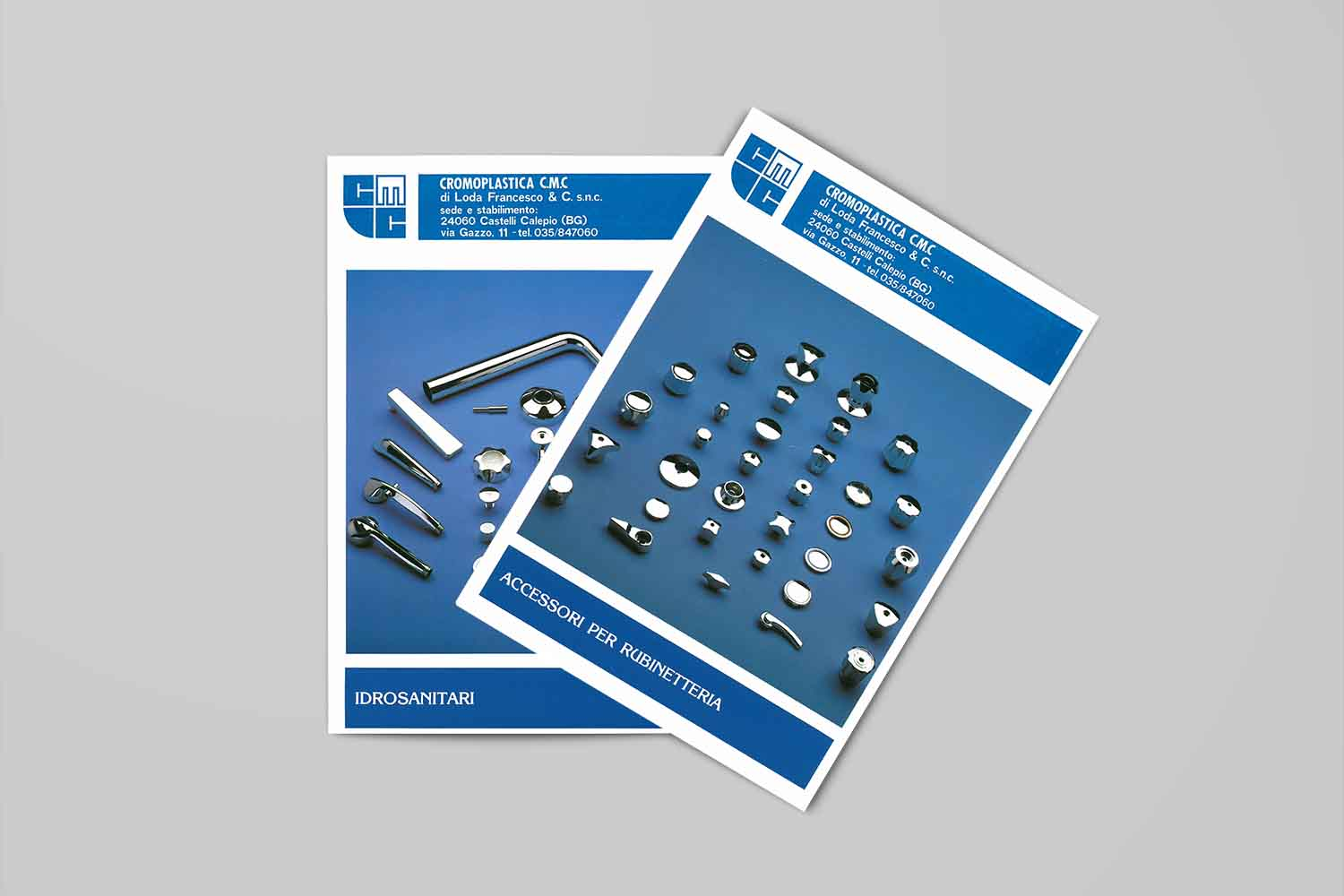 First-brochure-about-electroplating