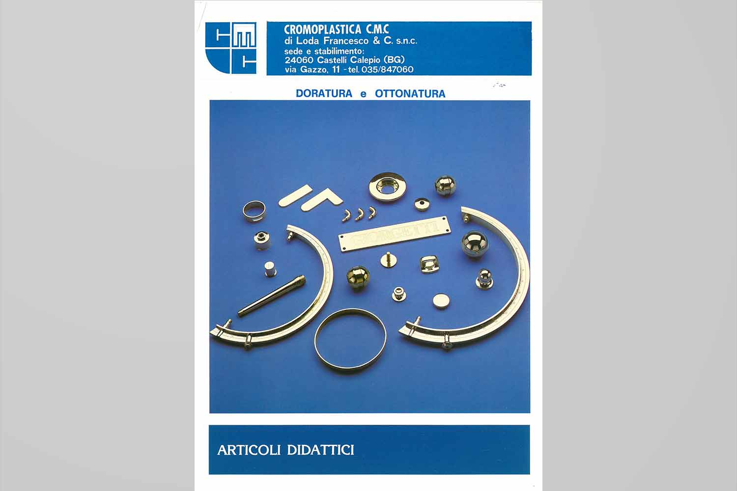 electroplated-didactic-items-brochure-vintage