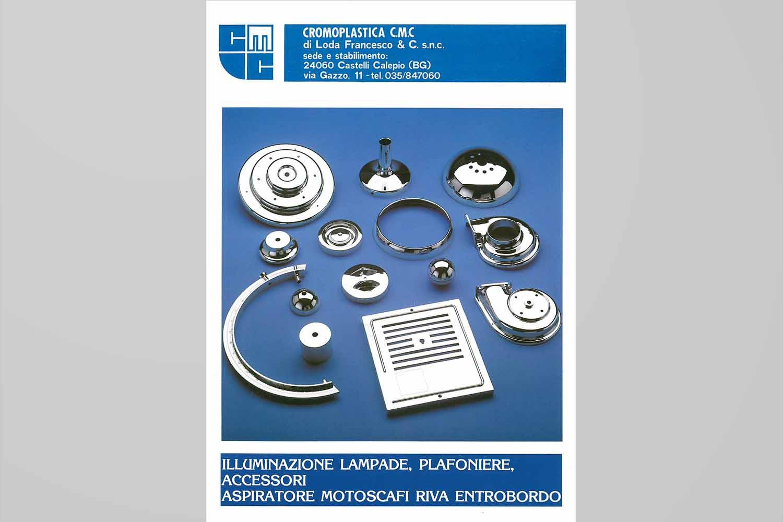 plated-lightings-articles-brochure-vintage