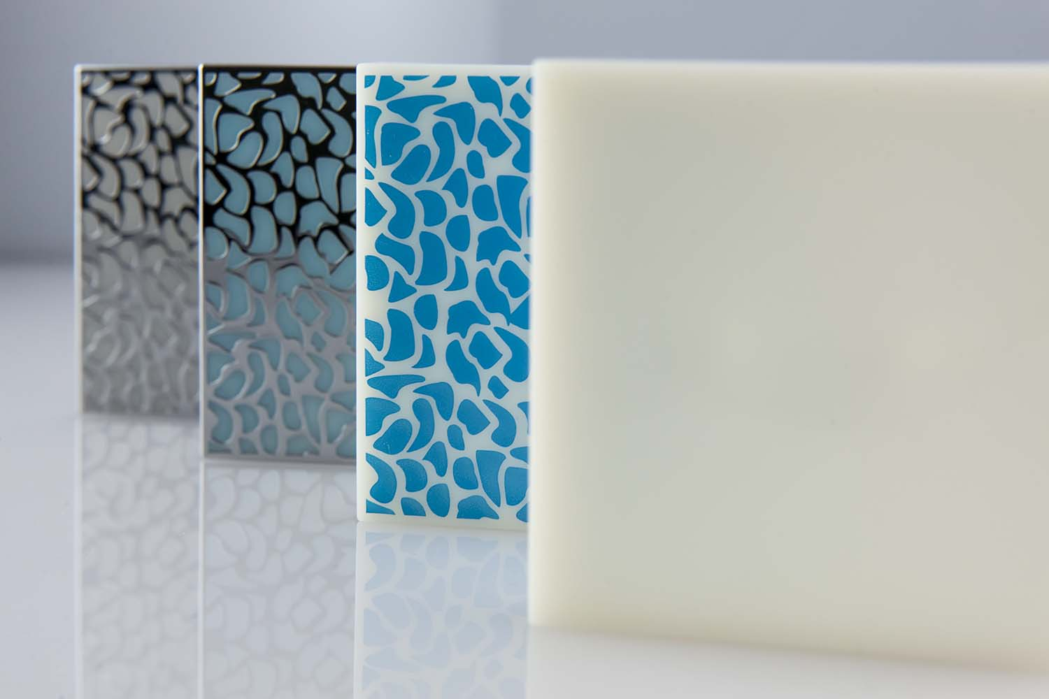 Electro-plated-plastic-finishes-Selective-electroplating-Finished-square-3