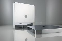 Finiture-galvaniche-su-plastica-Interior-design-base-lampada