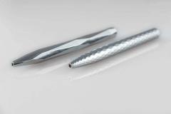 Galvanizzazione-su-plastica-Interior-design-penne
