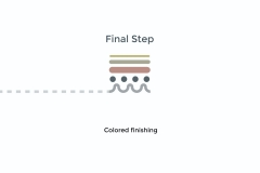 Electroplating-Treatment-infographic-Final-Step