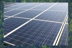 Cromo-gallery-green-pannelli-solari